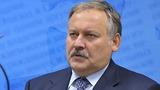 Politician rus: Rusia, obligată să ajute Tiraspolul blocat