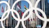 На Олимпиаде-2018 разыгран 1000-й комплект наград в истории зимних Игр