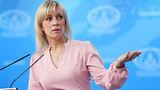 Москва потребовала от США вернуть захваченную собственность