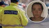Девочка, которую разыскивала полиция, вернулась домой