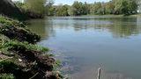 В Слободзейском районе утонула 2-летняя девочка, тело пока не найдено