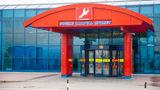 НЦБК проводит обыски по делу о концессии аэропорта Кишинева