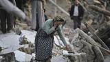 ირანში დღესასწაულზე მომხდარი აფეთქებისას 7 ადამიანი დაიღუპა