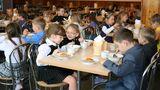 Учебные заведения в Вулканештах еще не обеспечивают питанием всех школьников
