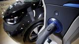 BMW и Porsche подготовили неприятный сюрприз для Tesla