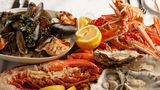 Учёные: Морепродукты способны замедлять старение организма