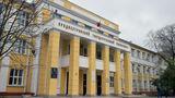 В Приднестровье изменили процедуру назначения руководства вузов