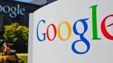 Google откроет первый фирменный магазин электроники