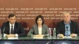 DA, PAS и ЛДПМ грозят протестами в случае изменения избирательной системы
