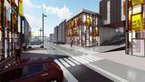 White Street: Бизнес недвижимость в центре - гарантированный успех ®