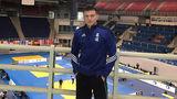 Дзюдоист Ион Наку занял 7-е место на чемпионате мира среди юниоров