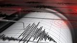 Минувшей ночью в Румынии произошли сразу два землетрясения