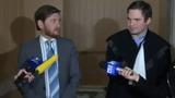 Адвокаты семьи Брагуца сдержанно отнеслись к отчету народного адвоката