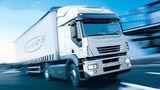 Национальное агентство автомобильного транспорта расширило полномочия