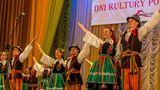 Дни польской культуры прошли в Бельцах