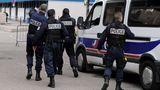 Застрелен взявший французов в заложники «солдат ИГ»