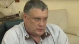 В Одессе арестован организатор убийства бывшего мэра Тирасполя