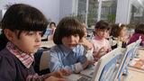 რა ასაკის ბავშვებს შეუძლიათ პირველ კლასში შესვლა 2017 წელს ?