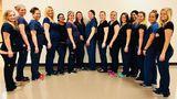 """В аризонской больнице """"одновременно"""" забеременели 16 медсестер"""