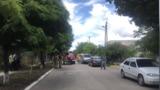 В Дубоссарах эвакуировали жильцов дома из-за сообщения о бомбе
