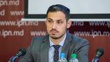 Эксперт: Россия видит преимущества в проявлениях унионизма в Молдове