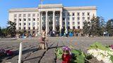 В деле о трагедии 2 мая 2014 года в Одессе появились новые подозреваемые