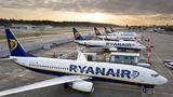 Крупнейший лоукостер Европы Ryanair заинтересован в молдавском рынке