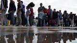 Suedia intenționează să explulzeze 80.000 de migranți