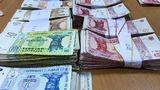 НКСС: Все платежи по пенсиям, пособиям и надбавкам были сделаны