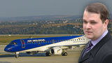 Депутат: Уничтожение Air Moldova спланировано, на очереди Moldtelecom