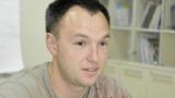 Арестован владелец крупнейшей сети ресторанов в Молдове