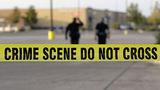 В Кентукки при стрельбе в школе погиб человек