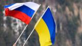 Опубликован закон о прекращении Договора о дружбе Украины с Россией