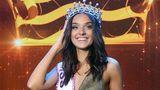 """У """"Мисс Украина-2018"""" со скандалом забрали корону"""