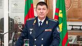 Экс-глава таможенной службы Приднестровья задержан в Анений Ной
