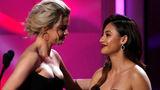 Селена Гомес перестала общаться с подарившей ей почку актрисой