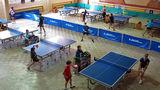 Закрытие летнего спортивного сезона прошло в Дубоссарах