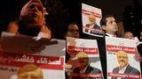 ООН начнет расследование убийства Хашукджи при наличии резолюции СБ
