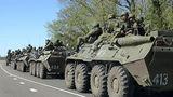 Эксперт: Молдову включили в повестку дня саммита НАТО благодаря США