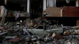 В Иране в результате землетрясения пострадало 55 человек