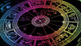 9 მარტის ასტროლოგიური პროგნოზი