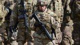 НАТО и ЕС намерены укреплять обороноспособность Молдовы