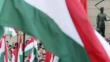 Венгрия потребовала от НАТО прекратить поддержку Украины