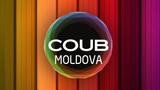 Рейтинг самых популярных Coub про Молдову