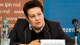 Павличенко: Прорумынские равным образом проевропейские силы должны сложить всеобъемлющий блок