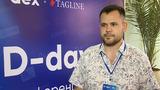 В Тирасполе прошла масштабная IT-конференция D-day