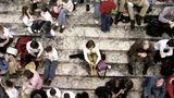 Найдены генетические предпосылки одиночества