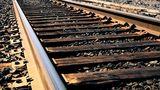 Кабмин Украины восстановит железнодорожную ветку Березино-Бессарабяска