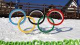Comitetul Olimpic Rus confirmă participarea sportivilor la JO 2018