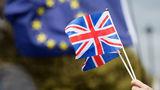 В Евросоюзе ждут сложных переговоров по Brexit
